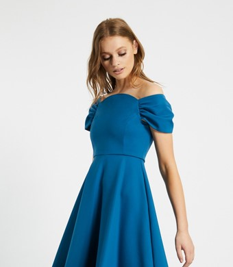 Picture of Repture dress, Picture 1