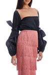 Picture of LUVIA SKIRT PINK