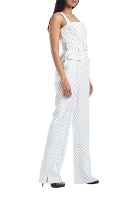 Picture of AVIANA PANTSUIT