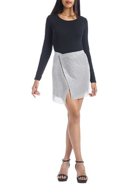 Picture of AMITY SKIRT