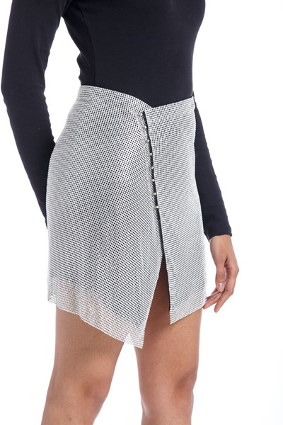 Picture of AMITY SKIRT, Picture 2
