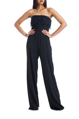 Picture of ELAINA JUMPSUIT