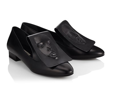 Picture of ART LOAFERS CLYMENE