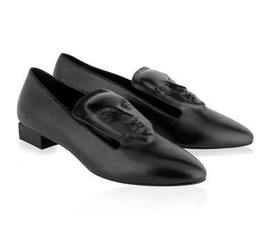 Picture of ART LOAFERS SELENE
