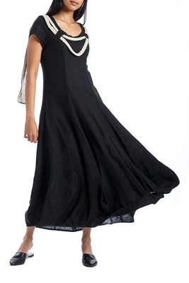 Picture of DRESS SL 8545