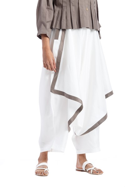 Picture of  PANT DHOTI Z, Picture 3