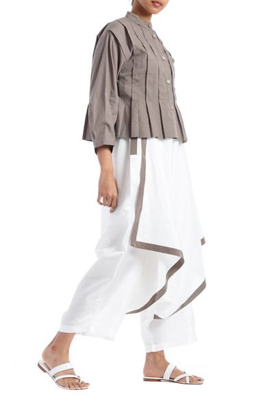 Picture of  PANT DHOTI Z, Picture 2