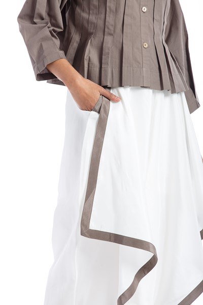 Picture of  PANT DHOTI Z, Picture 4