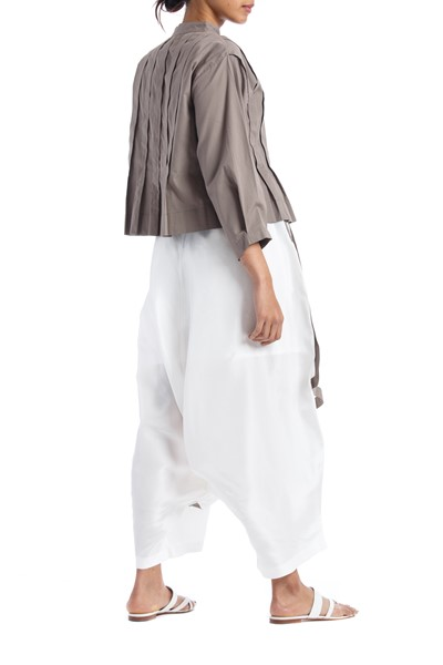 Picture of  PANT DHOTI Z, Picture 6