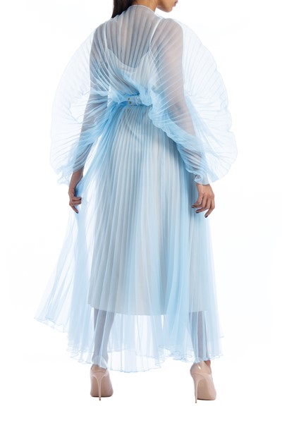 Picture of ALFEYA DRESS, Picture 5