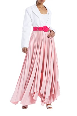 Picture of PEONY SKIRT