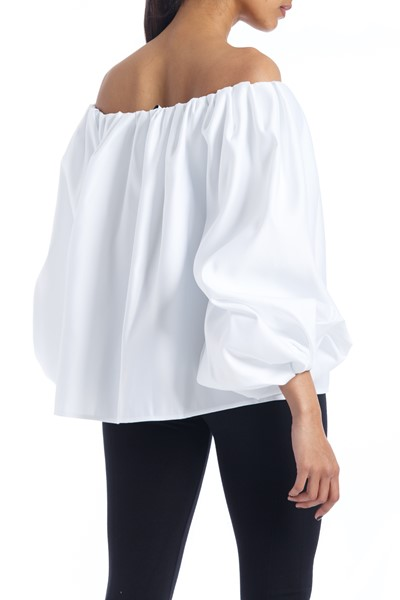 Picture of PHIPHI BLOUSE, Picture 5