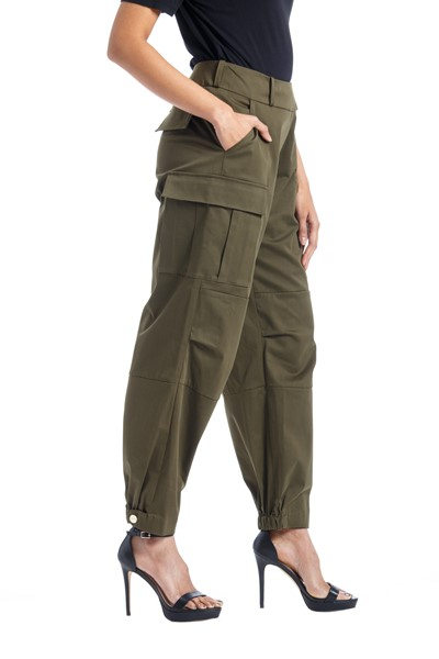 Picture of MILITARY PANTS, Picture 3
