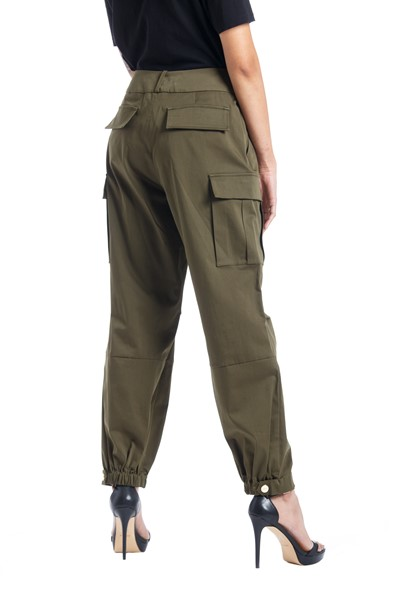 Picture of MILITARY PANTS, Picture 4