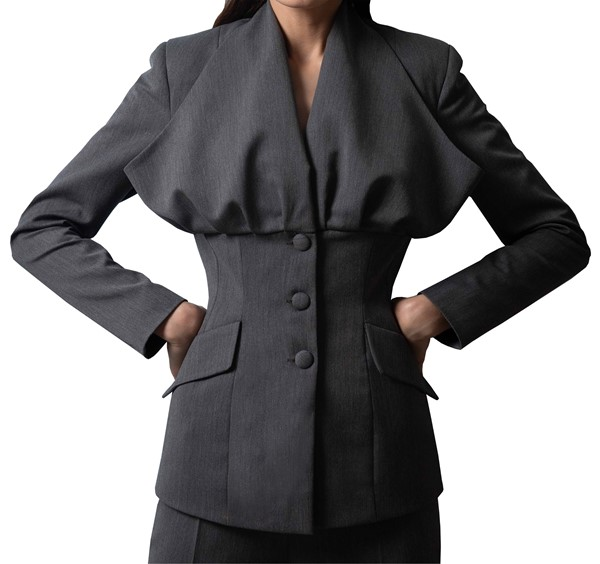 Picture of Sandra Jacket, Picture 1