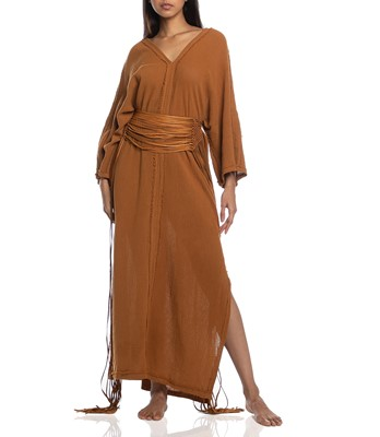 Picture of KULWA KAFTAN