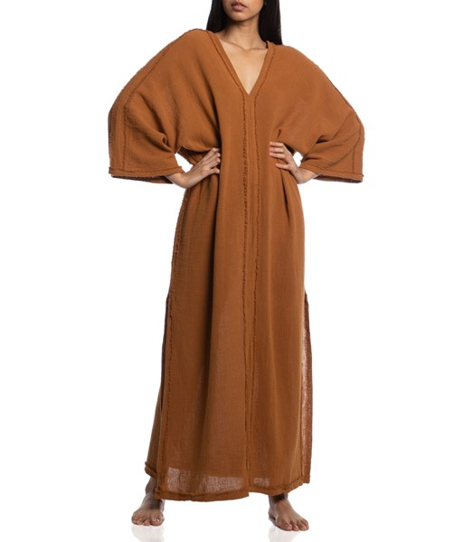 Picture of KULWA KAFTAN, Picture 6