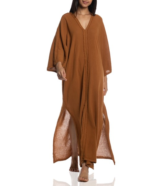 Picture of KULWA KAFTAN, Picture 7