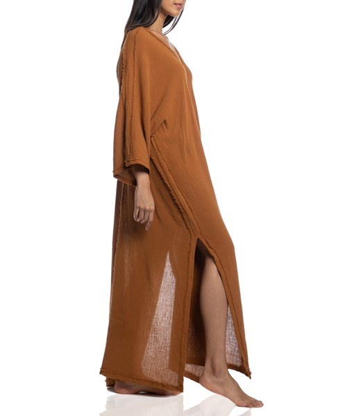 Picture of KULWA KAFTAN, Picture 9