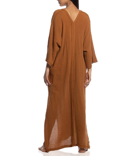 Picture of KULWA KAFTAN, Picture 10