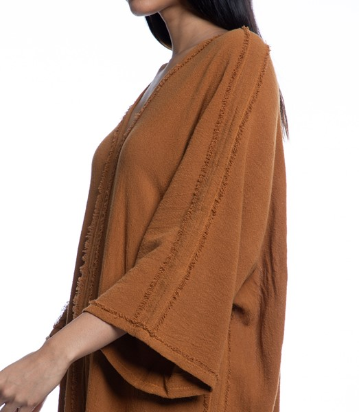 Picture of KULWA KAFTAN, Picture 11
