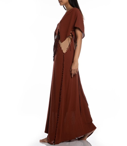 Picture of CONKAL DRESS, Picture 3
