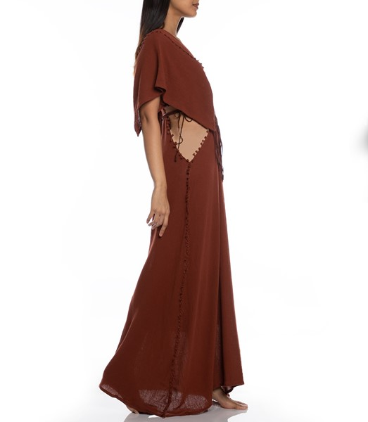 Picture of CONKAL DRESS, Picture 4