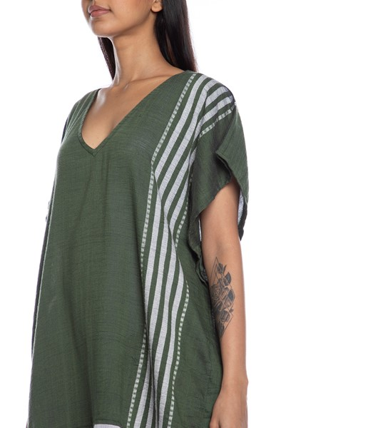Picture of ESHE CLASSIC CAFTAN, Picture 6