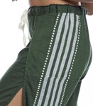 Picture of ESHE FLY AWAY PANTS