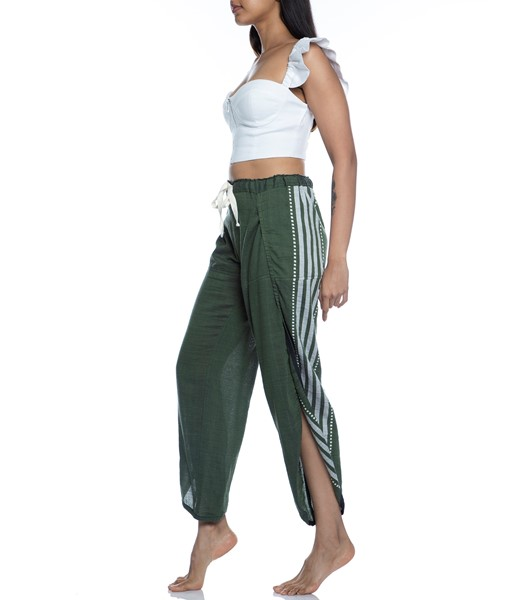 Picture of ESHE FLY AWAY PANTS, Picture 5