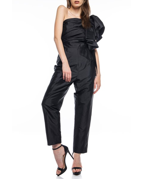 Picture of Jumpsuit Black, Picture 1