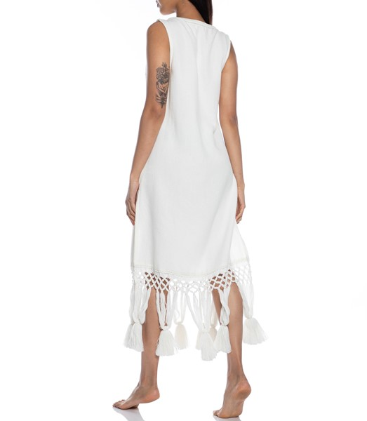 Picture of ELATI MAXI DRESS, Picture 6