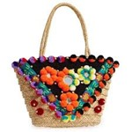 Picture of DREAMY BEACH BAG