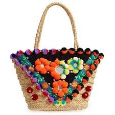Picture of DREAMY BEACH BAG , Picture 1