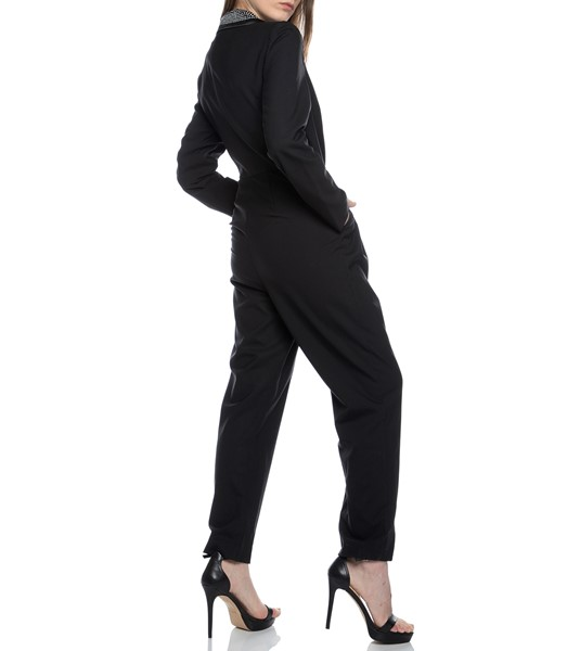 Picture of SHARON  CRYSTAL JUMPSUIT, Picture 4