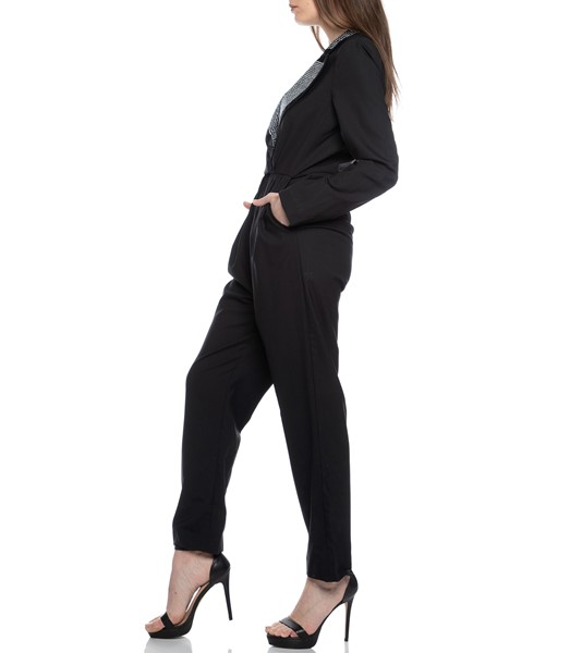 Picture of SHARON  CRYSTAL JUMPSUIT, Picture 5