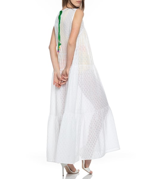Picture of Sleeveless Maxi Dress, Picture 8