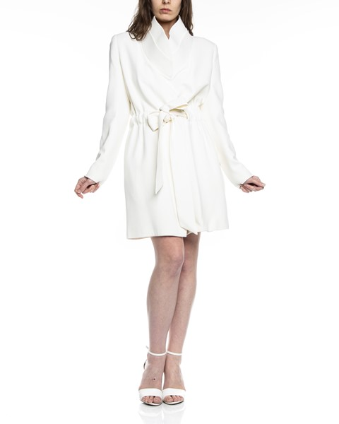 Picture of High Collar Trench Coat , Picture 1