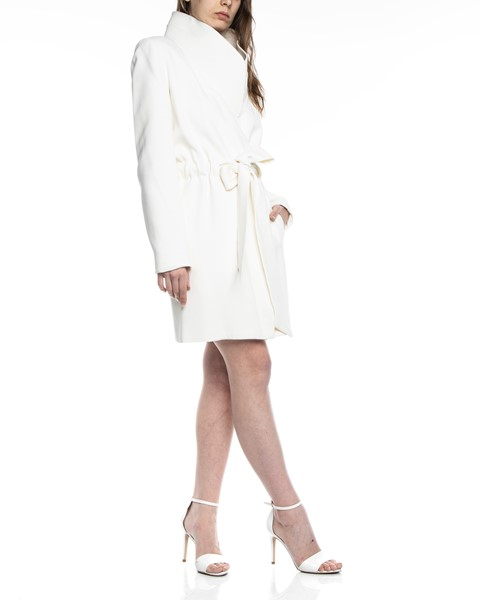 Picture of High Collar Trench Coat , Picture 5