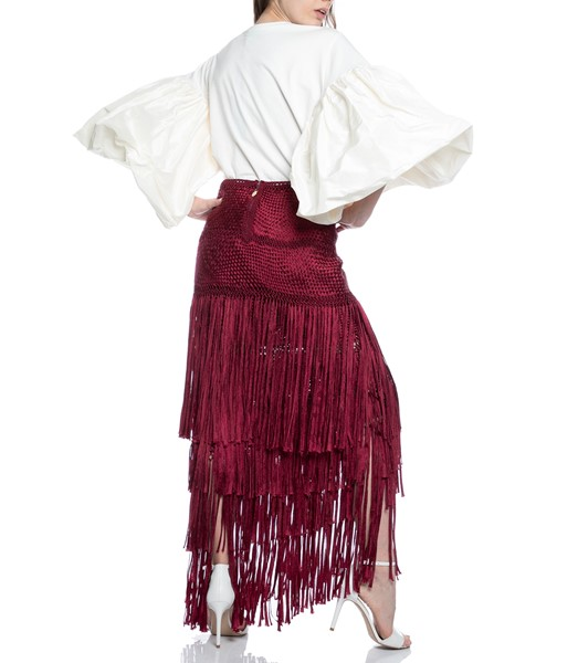 Picture of GALAT SKIRT  , Picture 5