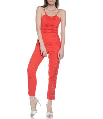 Picture of CAMBRIA JUMPSUIT