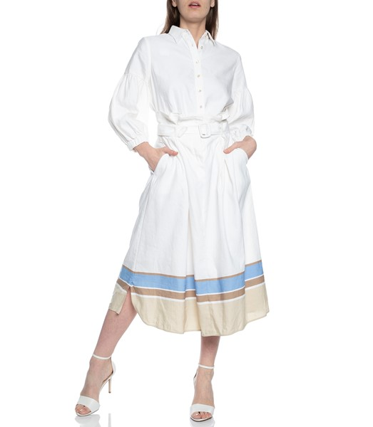 Picture of LONG SLEEVES DRESS, Picture 2