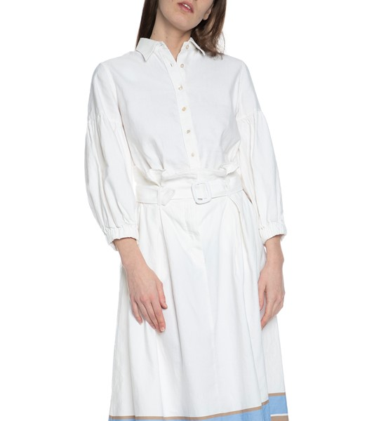 Picture of LONG SLEEVES DRESS, Picture 4
