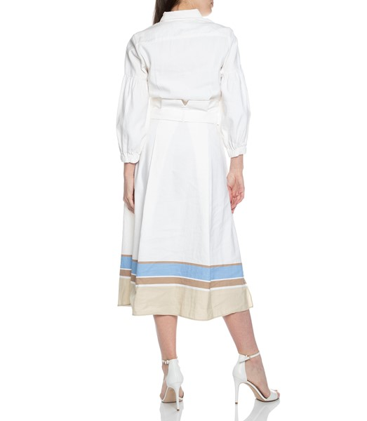 Picture of LONG SLEEVES DRESS, Picture 6