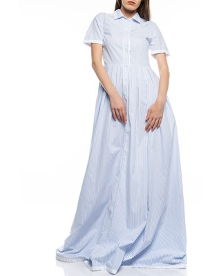 Picture of DUNIA LONG DRESS
