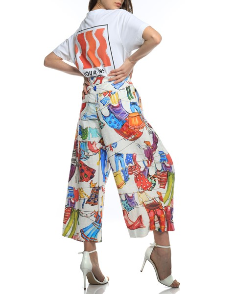 Picture of PRINTED PANTS, Picture 7