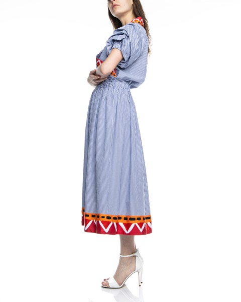 Picture of MIDI DRESS , Picture 4