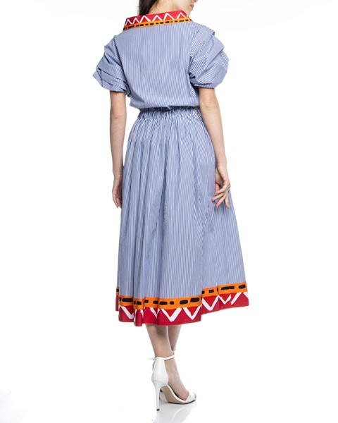 Picture of MIDI DRESS , Picture 7