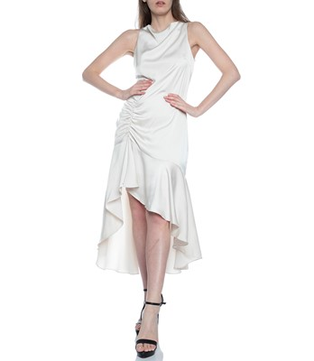 Picture of LIMERENCE DRESS
