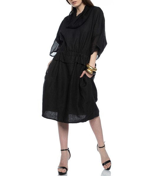 Picture of DRESS BLACK, Picture 4